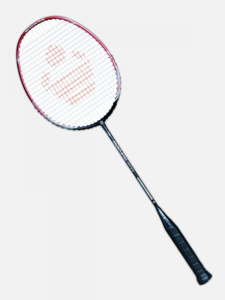 Cosco Carbontec-CT15 Badminton Racket