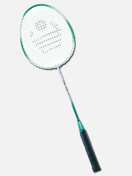 Cosco CB 110 Badminton Racket
