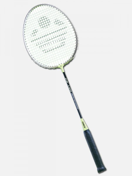 Cosco CB 120 Badminton Racket