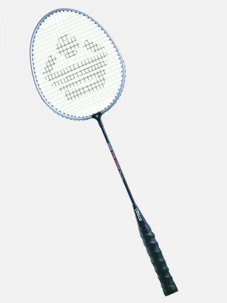 Cosco CB 150E Badminton Racket