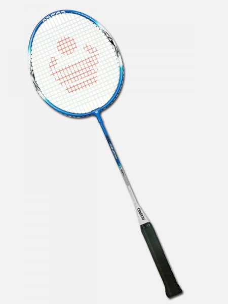 Cosco CB 200 Badminton Racket