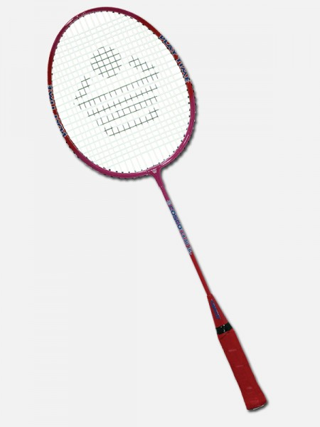 Cosco CB 80 Badminton Racket
