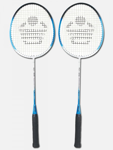 Cosco CB-85 Badminton Racket