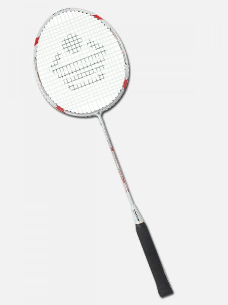 Cosco CB 99 Badminton Racket