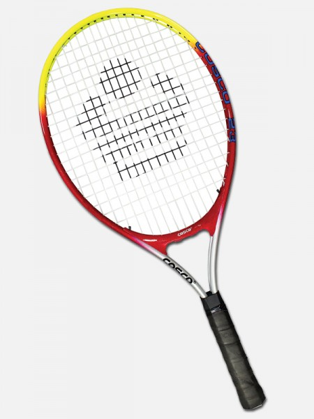 Cosco 23 Tennis Racquet