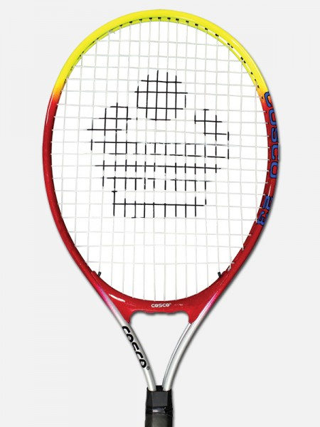 Cosco 23 Tennis Racket