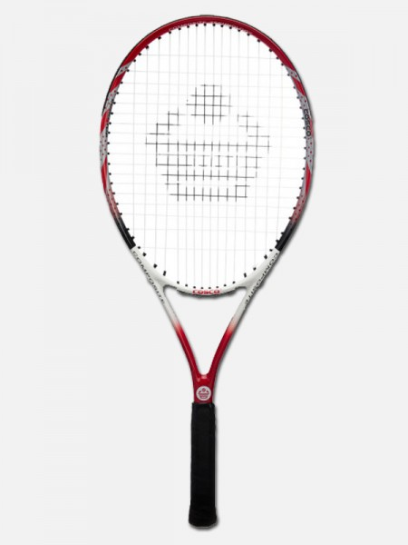 Cosco Euro Top Tennis Racquet