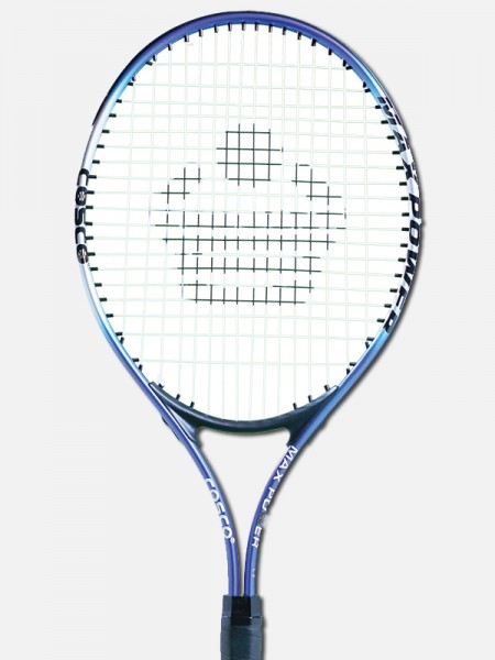 Cosco Max Power Tennis Racquet