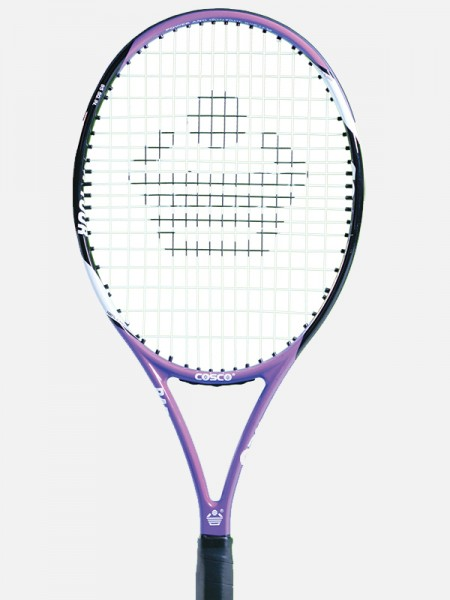 Cosco Radar Tour Tennis Racquet