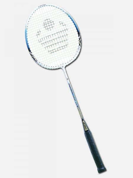 Cosco CB 90 Badminton Racket
