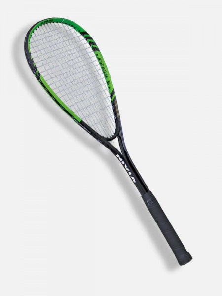 Nivia Attack Ti Tennis Racquet TN-7051