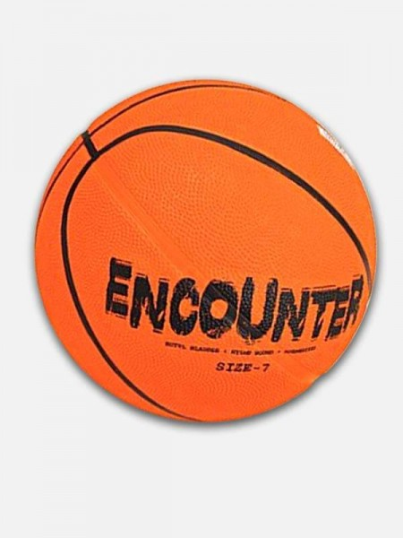 Nivia Encounter Basketball (BB-137)