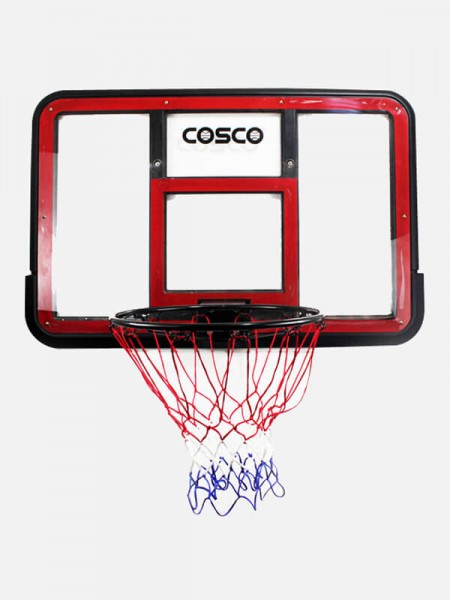 Cosco Play 44 BasketBall Board