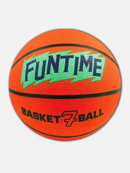Cosco Funtime Basketball Size-7, 13019