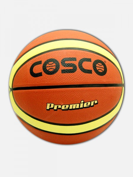 Cosco Premier Basketball Size-7