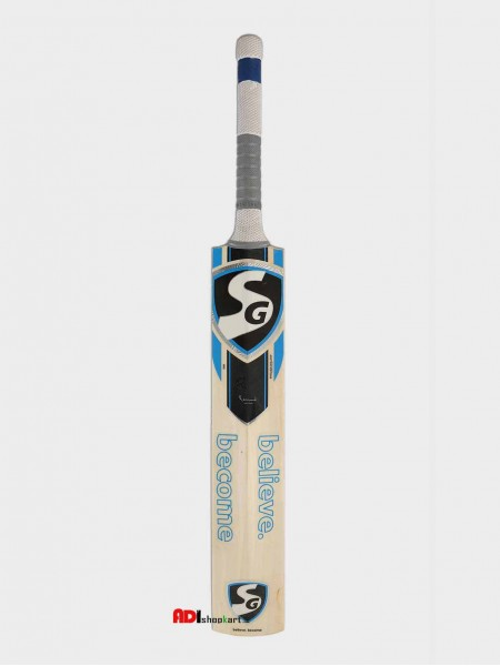 SG Nexus Xtreme English Willow Cricket Bat