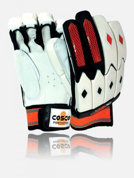 Cosco RH Predator Batting Gloves