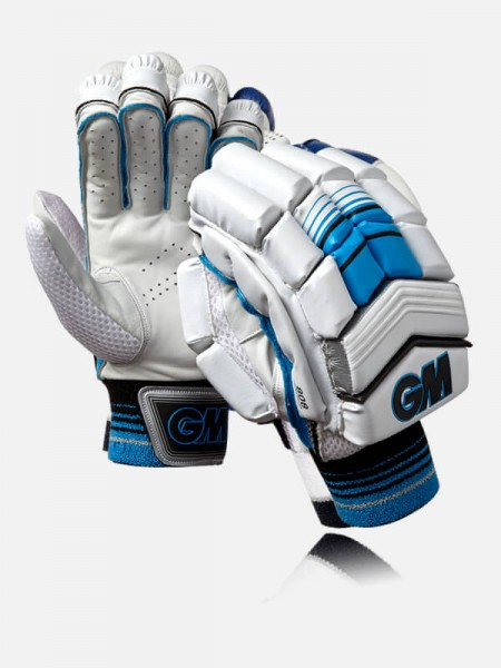GM RH 800 Cricket Batting Gloves