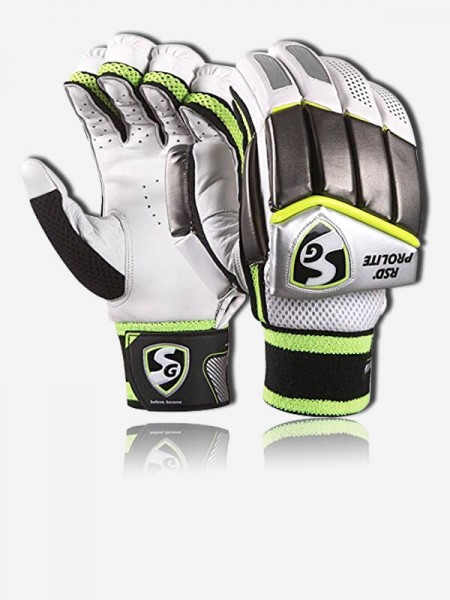 SG RSD Prolite Cricket Batting Gloves