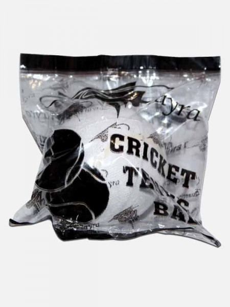 Arrow Cricket Tennis Ball