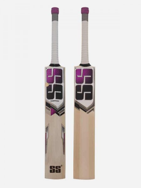 SS Gladiator Junior Kashmir Willow Cricket Bat