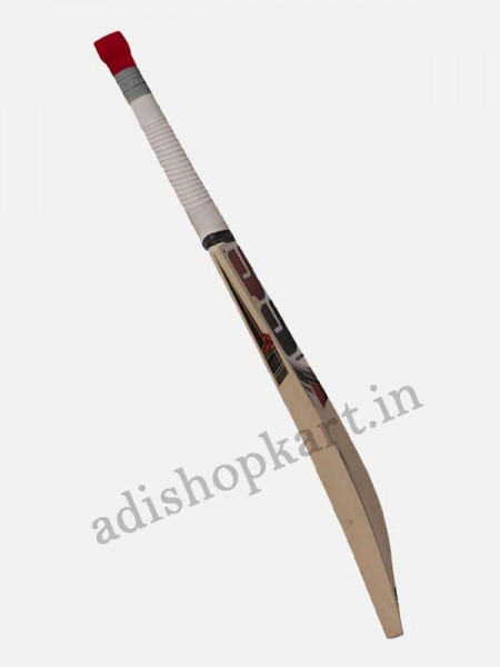 SS Gutsy Junior Kashmir Willow Cricket Bat