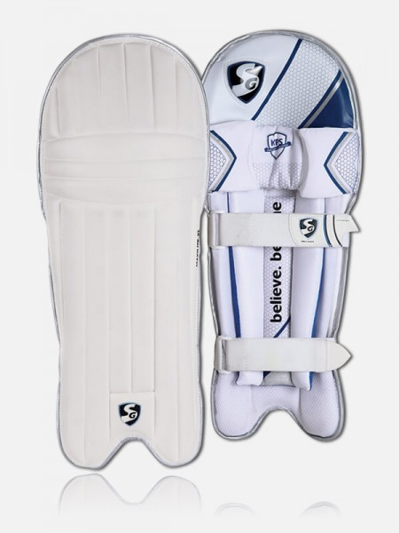 SG Maxilite - XL Cricket Batting Legguard Pads