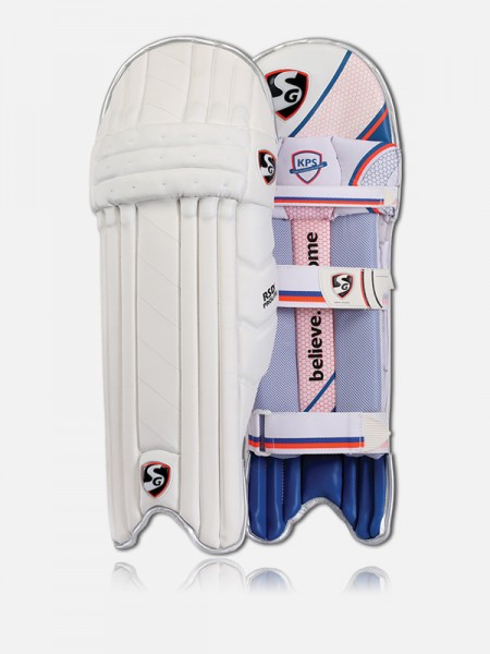 SG RSD Prolite Cricket Batting Legguard Pads