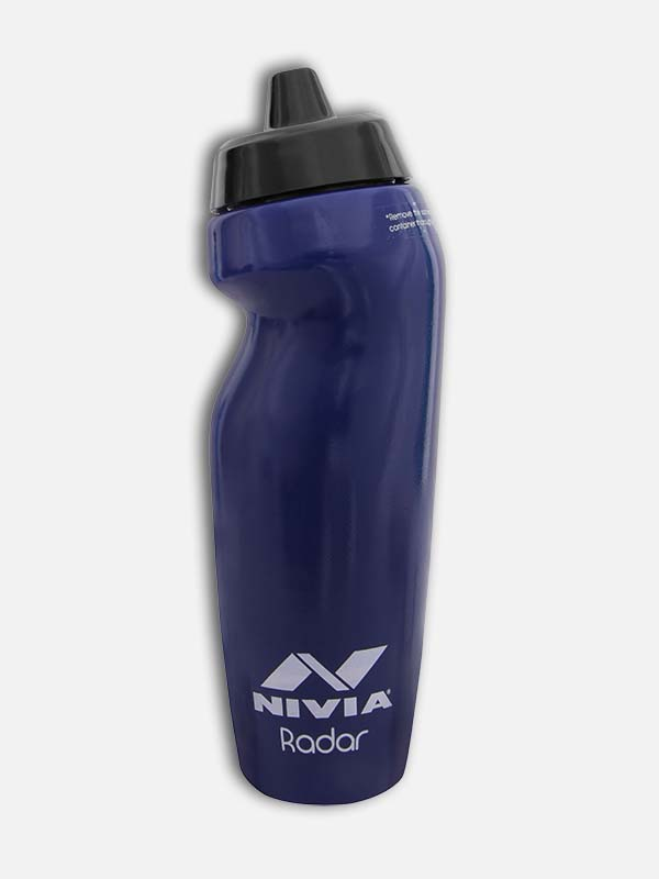 Nivia Radar Sipper Bottle, SP-515RD