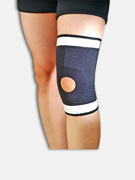 Nivia Knee Support, KS-586