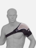 Performaxx Shoulder Support, PR-3056