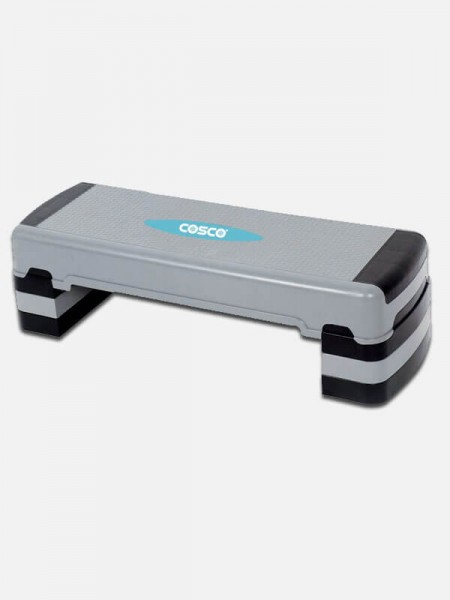 Cosco Aerobic Step Giant Stepper