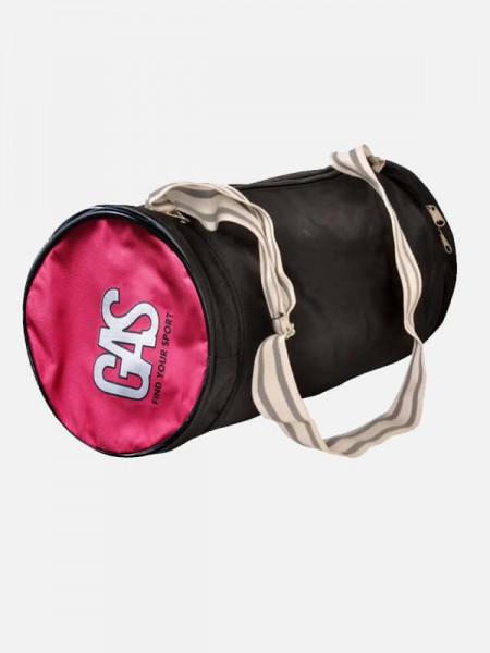 GAS MACHO gym bag Free 1 Sipper