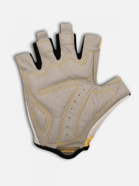 Nivia Cromo GYM Gloves, GG-983