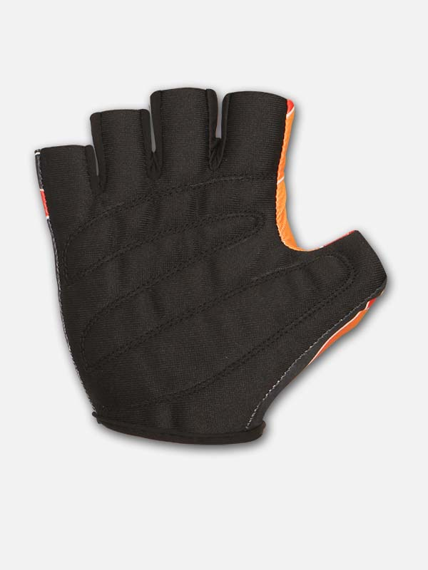 Nivia Crystal GYM Gloves, GG-710