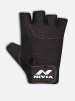 Nivia Mamba GYM Gloves, GG-915