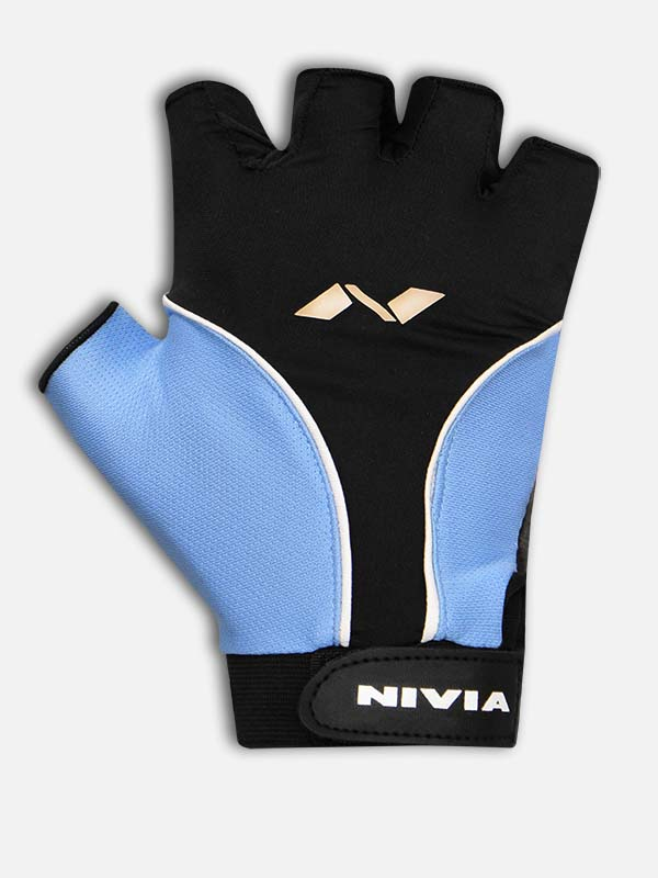 Nivia New Dragon GYM Gloves, GG-705
