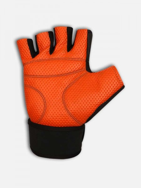 Nivia Splender' GYM Gloves, GG-924