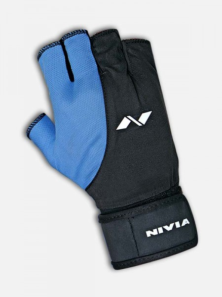 Nivia Strider GYM Gloves, GG-721