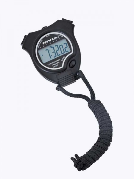 NIVIA 'Digital Stop Watch' JS-307