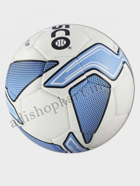 Cosco Gold Cup Football Size - 5