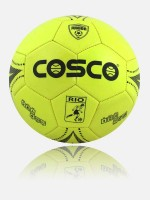 Cosco Rio Football, Size - 3 (Pack of 2)