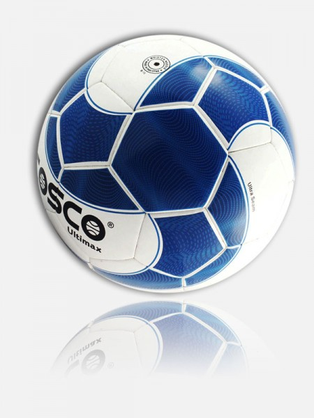 Cosco Ultimax Football, Size - 5