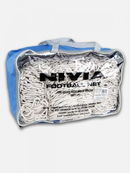Nivia Football Net FB-5605