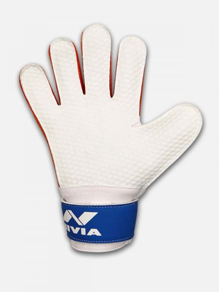 Nivia Ultra Armour Goalkeeper Gloves (GG-891)