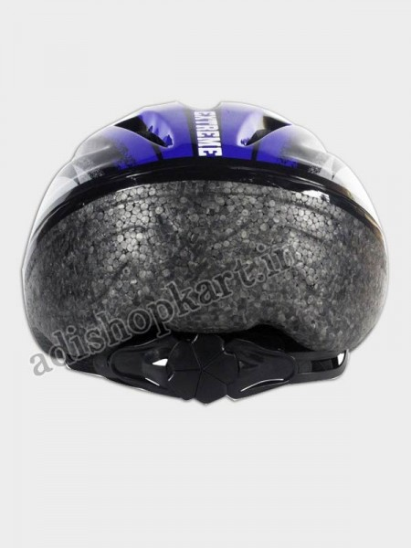 Cosco Extreme Skating Helmet senior