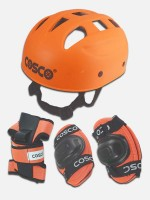 Cosco Protective Skating Kit Sr.