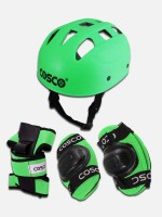 Cosco Protective Skating Kit