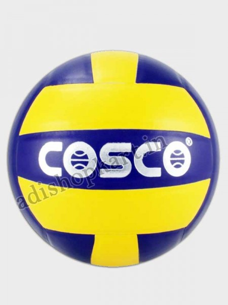 Cosco Acclaim Volleyball Size 4, (15007)