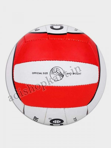 Cosco Premier Volleyball Size-4 (15015)